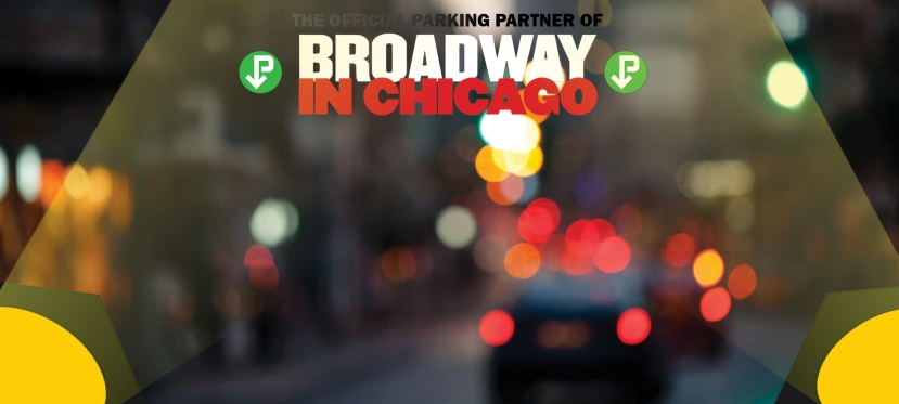 Spotlight: 2018 Broadway In Chicago Season Lineup